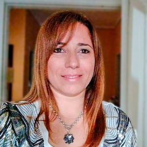 Marisa Corleta - Contador Público. Estudio Contable MC Servicios Profesionales.